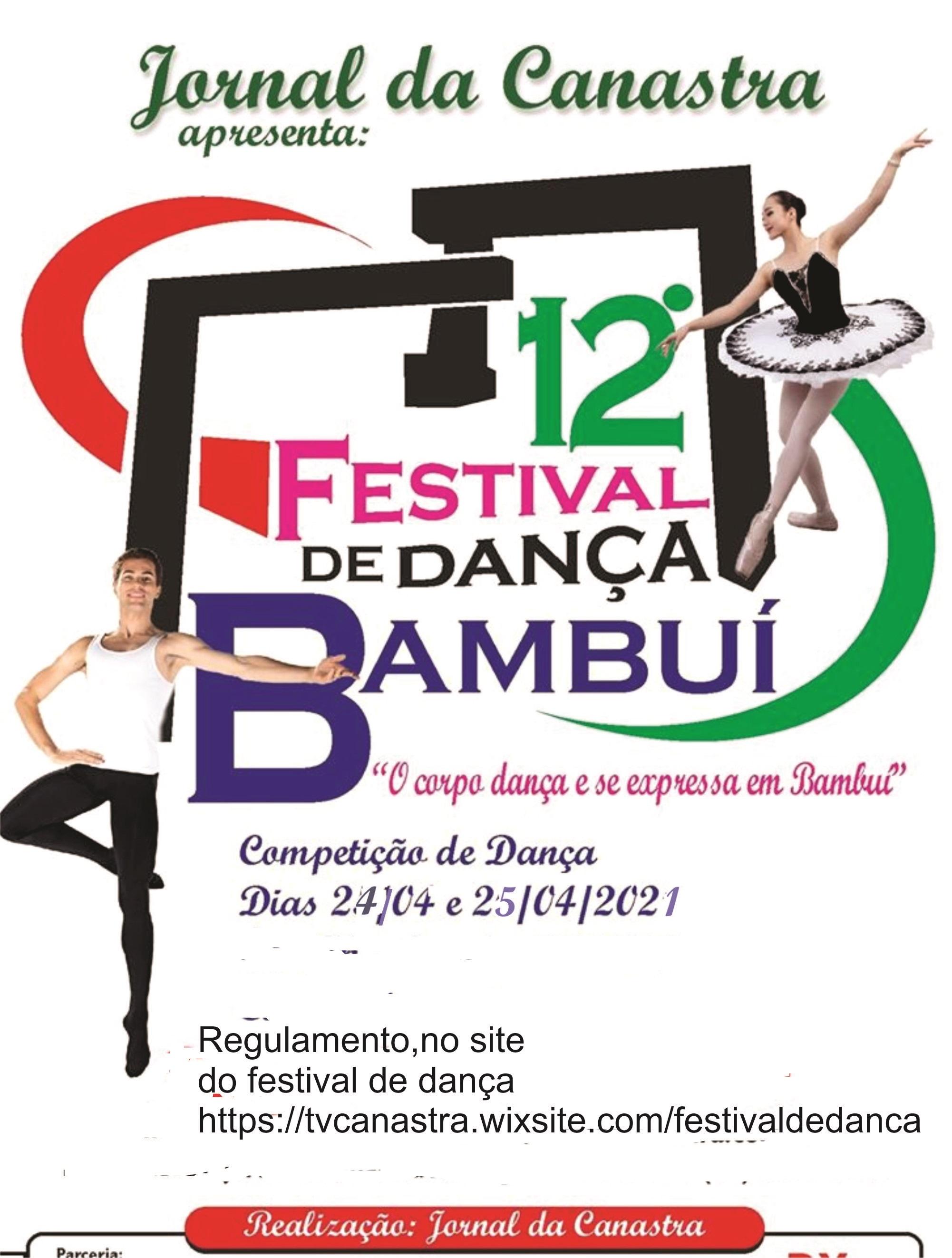 Banner Quadrado 4- Festival -online -correto