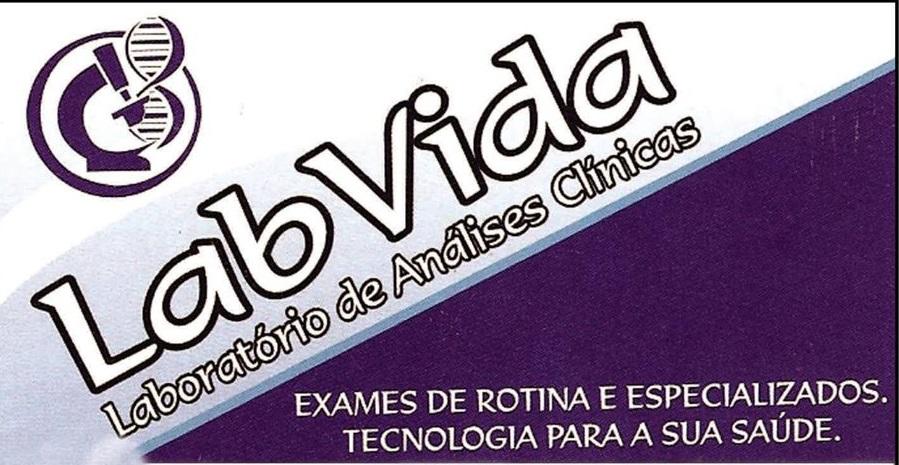 Banner quadrado -Lab Vida  2