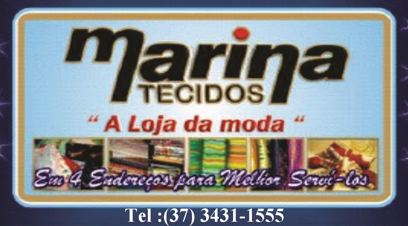 Banner quadrado  Marina Tecidos   8