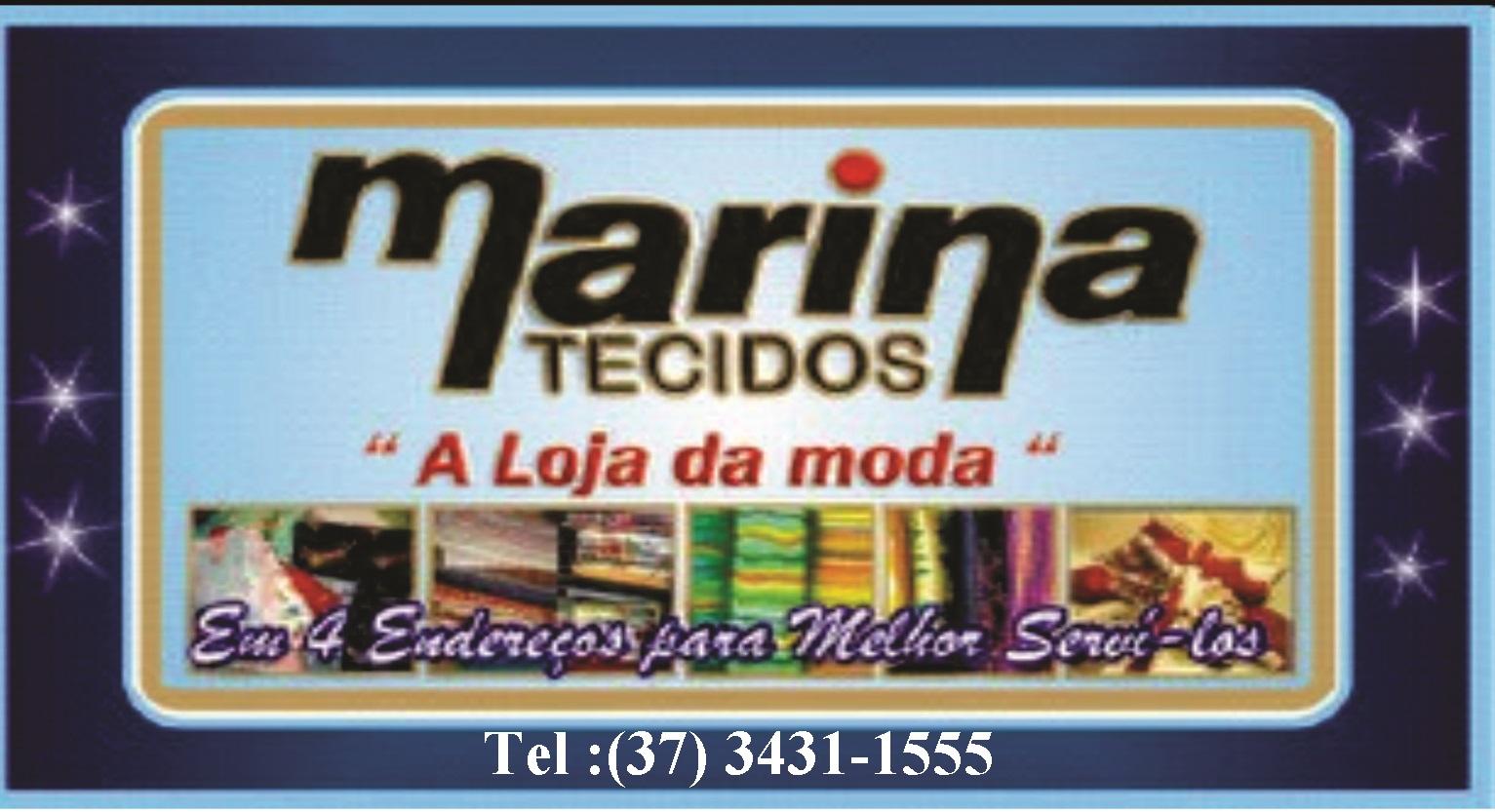 Quadrado  Outros Destaques - Marina Novo Vll